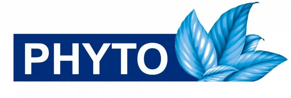 Logo-Phyto