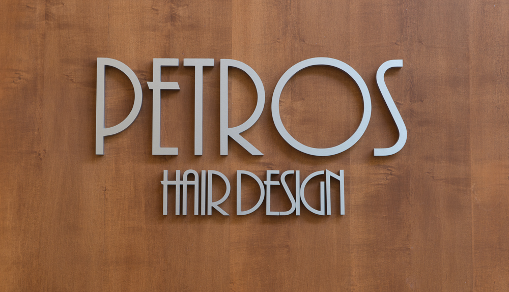 Petros-5680